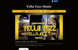 yellayezzmusic.homestead.com