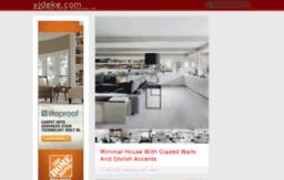 Indexapk net website  Index Apk - Premium Android Apps and