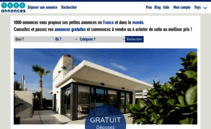 Les newsletters de France Culture