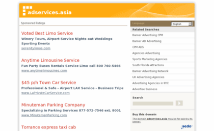 9043201148.adservices.asia