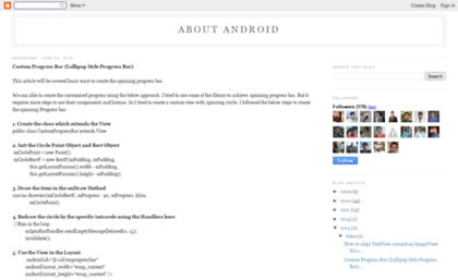 about-android.blogspot.sg