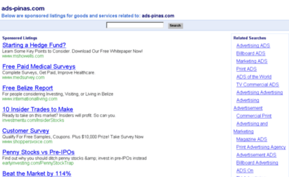Ads-pinas com website  Ufind ph - Free Buy and Sell Philippines