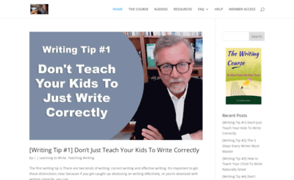 College essay writing service reviews uk