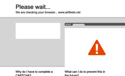 Airfleets net website  Airfleets aviation | Airline Fleet, plane