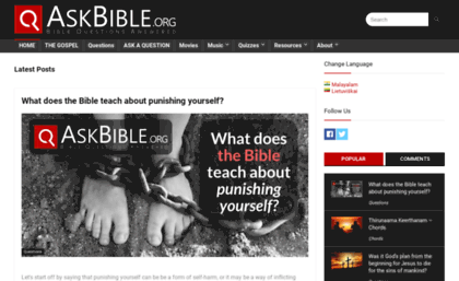 askbible.org