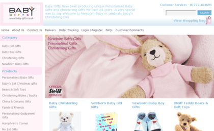 Baby gifts website baby gifts newborn baby gifts baby gifts negle Images