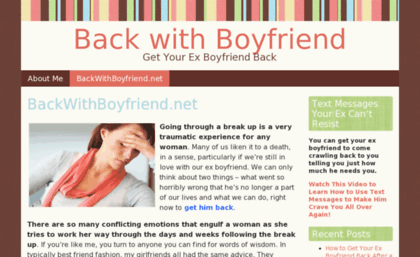 backwithboyfriend.net