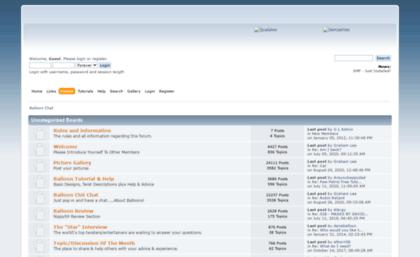 Chat Websites Uk