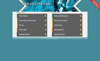 bdmusic365 movie download