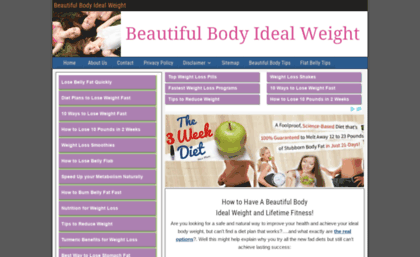 Weight loss supplements for women picture 11