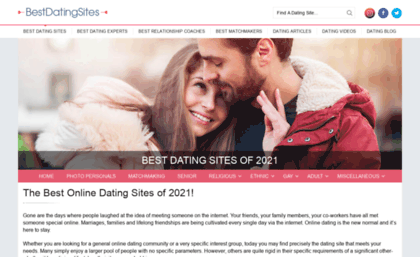 married-but-looking-dating-websites
