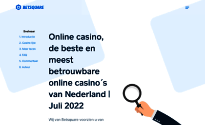 Betsquare com website  Betsquare odds comparison, soccer