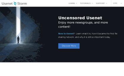 Uncensored usenet newsgroups free