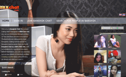 How to Avoid Bargirls on Thai Dating Sites