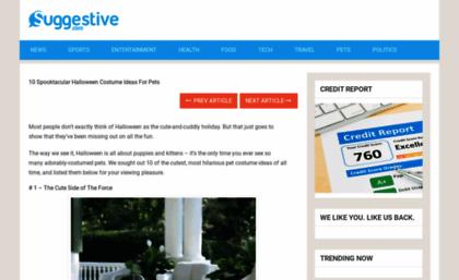 Blackberryimeiunlockcode net website  Blackberry Unlock Code
