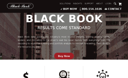 Black Book Car Values >> Blackbookonline Com Website Black Book Used Car Values