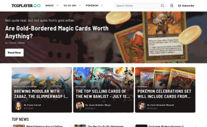 Magic the gathering scars of mirrodin price guide.