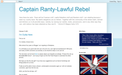 captainranty.blogspot.co.uk