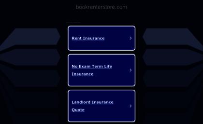 Cheap Book Rentals >> Cardinalbookstore Bookrenterstore Com Website Cardinal Bookstore