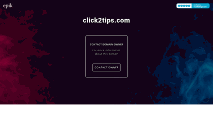 Daily Free Recharge