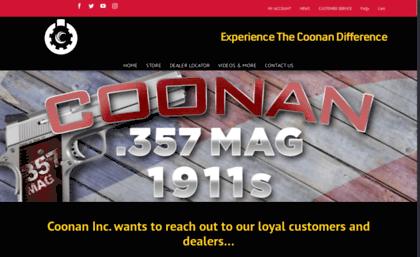 websites milonic com
