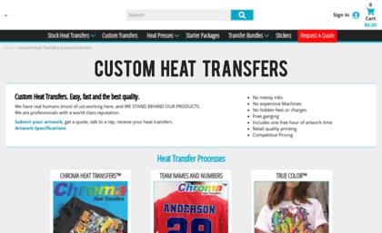 Customtransfers123 com website  Custom Transfers | Custom