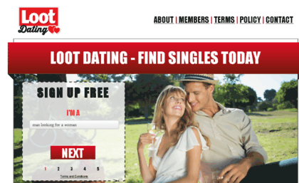 Colchones mash online dating