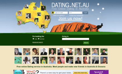 lutheran dating service