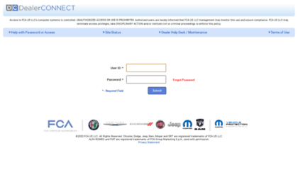 Dealerconnect Login Page. Tax Credit For First Time Home Buyers. Petroleum Engineering Universities. Uw Credit Union Student Loans. Construction Companies In Tampa Florida. Cheap Health Insurance Quotes Online. E Commerce Payment Systems. Gre Prep Courses Boston Service Desk Engineer. How To Set Up A Website Server