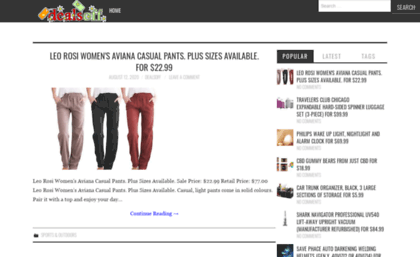 photograph relating to Palais Royal Printable Coupon titled internet. Dealsoff Bargains Bargains Simply just