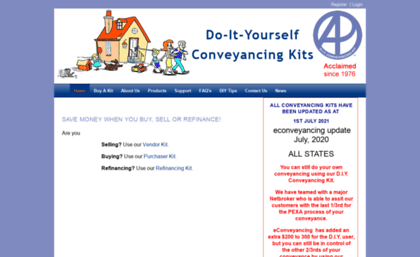 Diyconveyancingkits website mortgage calculator australia diyconveyancingkits solutioingenieria Gallery