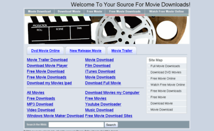 Dpeliculas net website  Moviesdownloads info