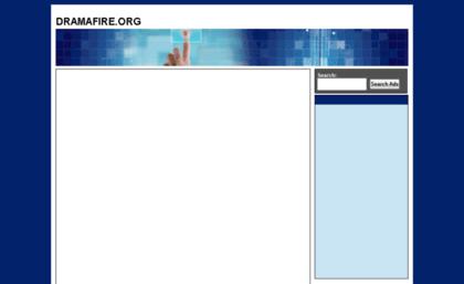 Dramafire website dramafire stopboris Choice Image