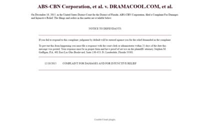 Dramanice website watch free korean drama chinese drama dramanice stopboris Gallery