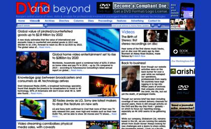 intelligence news websites