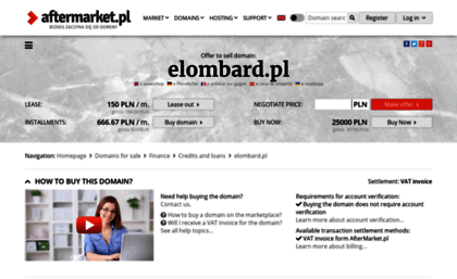 elombard.pl