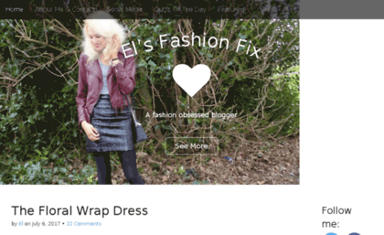 elsfashionfix.co.uk