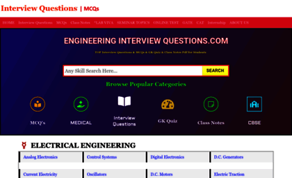 Civil Engineering Interview Question Pdf