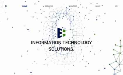 Equipbureaucom website EquipBureau Access Control Systems