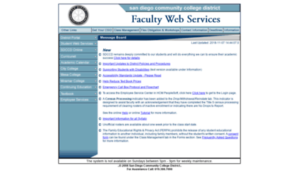 faculty.sdccd.edu