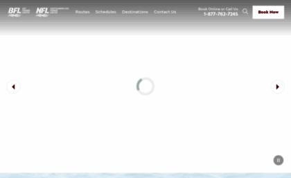 Ferries ca website  Nova Scotia, Maine, New Brunswick & PEI Ferry