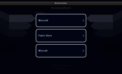 minecraft 1 12 2 download free