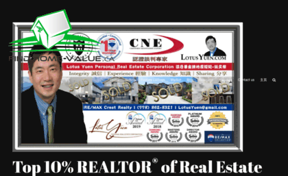 find home value ca website home find home value ca your home