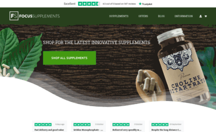 Private Label Supplements Uk