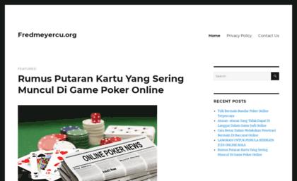 Fredmeyercu org website  Fortnite Gamers – for gamers by gamers