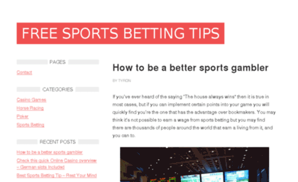 Sports betting app us