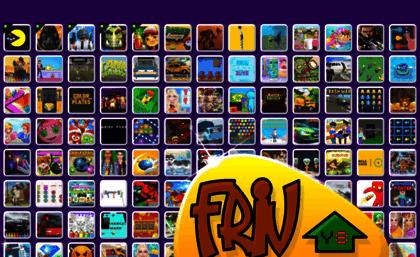 Friv-y8 net website  Friv Y8 Games