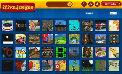 Friv2 Juegos Website Juegos Friv Friv 2 Jogos Friv Juegos De