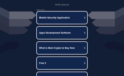 Friv3 Com Co Website Friv 3 Juegos Friv 3 Los Mejores Juegos De