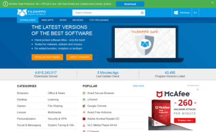 Fs32lehippo website filehippo download free software fs32lehippo stopboris Gallery